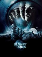 "Der Planet der Affen - ""Der Planet der Affen"" - Plakatmotiv © 2003 Twentieth Century Fox Film Corporation. All rights reserved."