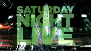 Saturday Night Live - Classics
