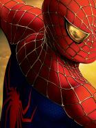 Spider-Man 2 - Das Doppelleben als Collegestudent und Superheld fordert Peter Parker (Tobey Maguire) einen kniffligen Balanceakt ab ... © Sony Pictures Television International. All Rights Reserved.