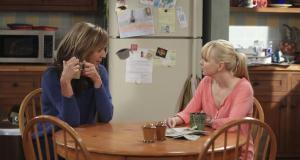 Mom - Mom - Preview: Folge 2