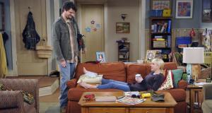 Mom - Staffel 1 Folge 13 - Preview: Ohne Hilfe Geht Es Nicht!