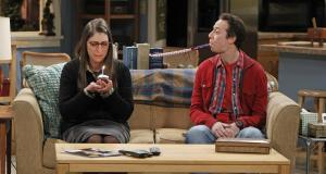 The Big Bang Theory - Video - Staffel 7 Folge 11 Highlight: Onkel Doktor Cooper - ProSieben