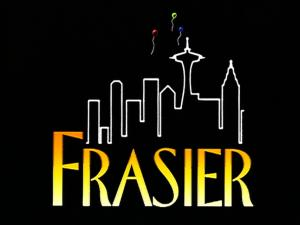 Frasier-Light