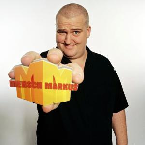 Mensch Markus