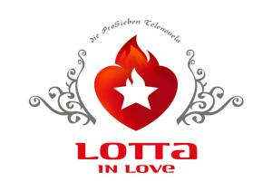 Lotta in Love