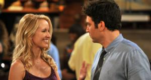 How I Met Your Mother - Staffel 9 Folge 6: Die Wahl War Beschissen