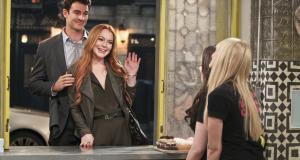 2 Broke Girls - Staffel 3 Folge 21 - Preview: Die Besten Gags