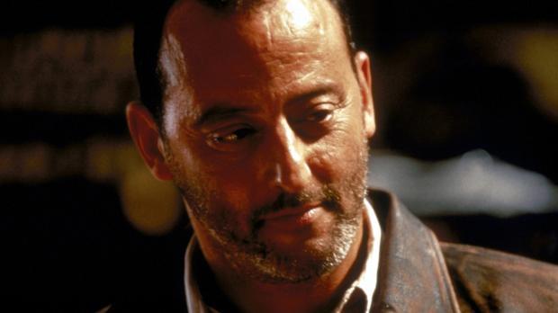 Philippe Roaché (Jean Reno) wird von der französische Regierung als