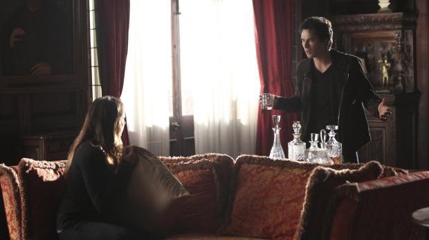 Vampire Diaries Staffel 6 Folge 14