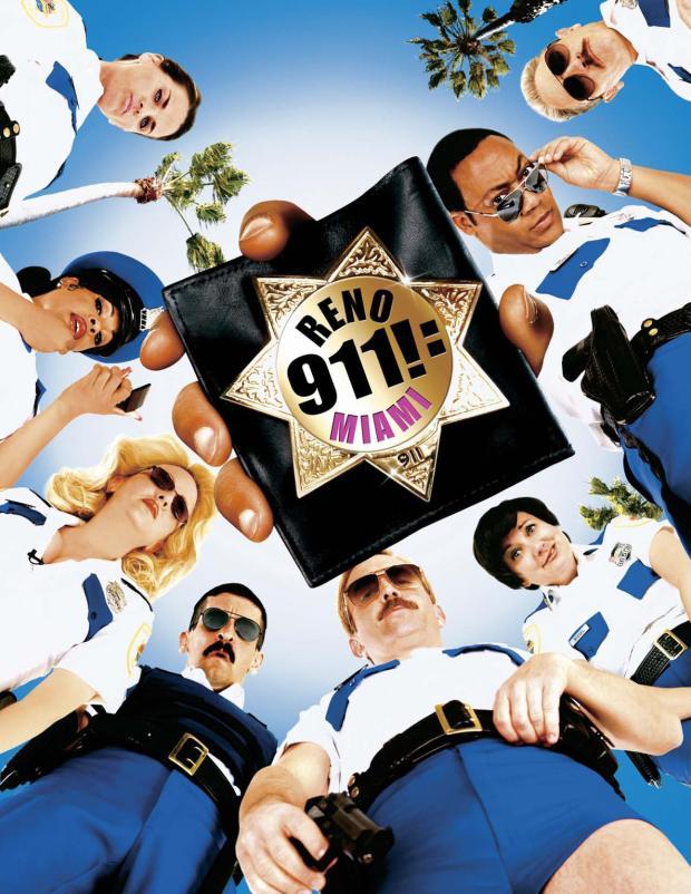 Prosieben 911