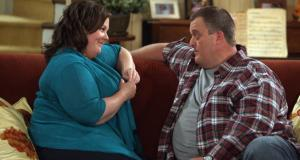 Mike & Molly - Mike Und Molly - Start Staffel 2 - Trailer