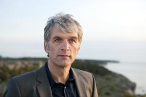Der Kommissar und das Meer: Ein Leben ohne Lüge