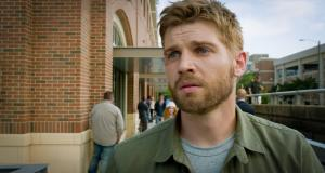 Under The Dome - Staffel 2 Folge 7: Zenith