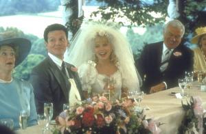 Vier Hochzeiten und ein Todesfall