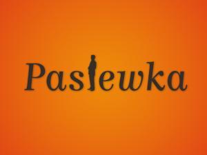 Pastewka