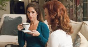 Devious Maids - Devious Maids - Preview Folge 3: Sauerei