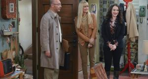 2 Broke Girls - Staffel 3 Folge 22: Der Mietvertrag