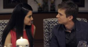 Devious Maids - Folge 10: Die Dinnerparty