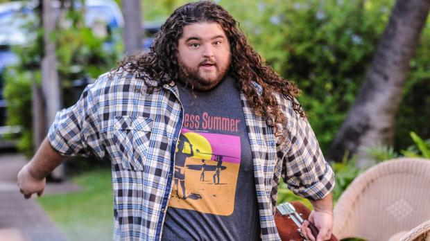 Hawaii Five-0 - Staffel 4, Folge 16: Das Schwarze Einhorn