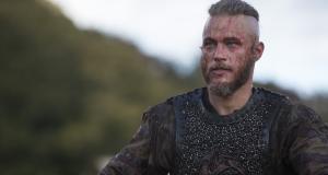 Vikings - Staffel 1 Folge 7: Ein Vermögen