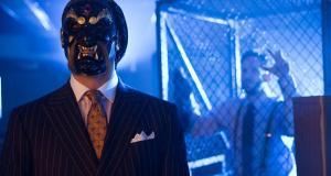 Gotham - Staffel 1 Episode 8: Die Maske