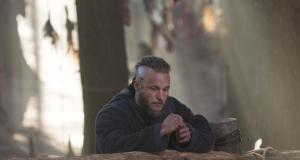Vikings - Staffel 1 Folge 8: Das Opfer