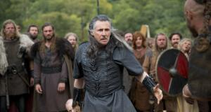 Vikings - Staffel 1 Folge 6 - Das Begräbnis
