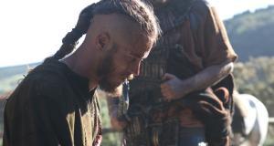 Vikings - Staffel 1 Folge 5 - Der überfall